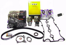Mazda Miata MX5 Complete Timing Belt & Water Pump W Spring Kit 1994-2000 1.8L