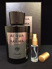 Acqua Di Parma Colonia  Leather  5 ml.