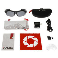 Horizon iVUE 1080P Camera Glasses HD Video, HORIZON1080