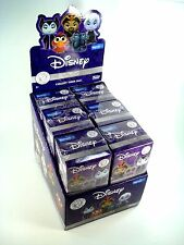 FUNKO Disney Exclusive WALMART Mini Vinyl FULL CASE X12 Sealed boxes FREE SHIP