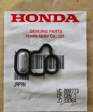 NEW OEM HONDA ACURA i VTEC SOLENOID GASKET RSX ACCORD CIVIC SI ELEMENT CRV FIT