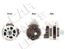 Para Land Rover Range Rover MK3 III 3.0 TD6 Totalmente Nuevo Alternador Unidad de 120 amperios