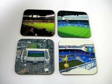 White Hart Lane  Home of Tottenham Hotspur COASTER Set
