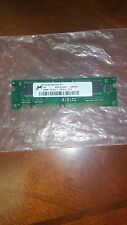 32MB SDRAM SYNC 125MHZ 4X16  CL3 100PIN  15-4108-01 for Cisco 1700 & 2600 Series