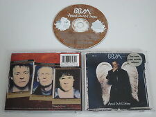 BBM/AROUND THE NEXT DREAM(VIRGIN 7243 8 39728 2 1) CD ALBUM