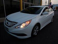 Hyundai : Sonata GLS