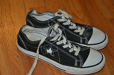 Converse All star girls kids shoes size 3