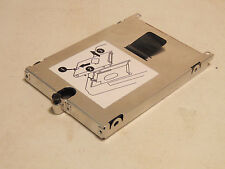 Hard Drive Caddy for HP Compaq NC6400 NC6130 NC6320 Laptop