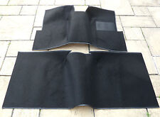 FORD CAPRI MK1 & MK2 & MK3 NEW CARPET SET