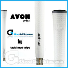 AVON Tacki-mac itomic IT2 GRIP-Bianco x 1