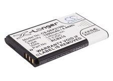 NEW Battery for Switel M160 Li-ion UK Stock