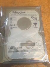 """Maxtor MaXLine III 7L300R0 300GB 7200K 16MB  IDE Ultra ATA133 / ATA-7 3.5"""" NEW"""