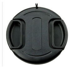 Replacement Lens cap Cover 105mm For  Sigma 120-300mm 105 with cap holder