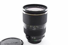 Tokina AT-X PRO AF 28-70mm F2.8 For Nikon from Japan [EXCELLENT++]