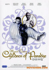 The Children Of Paradise - Marcel Carné, Arletty, 1945 / NEW