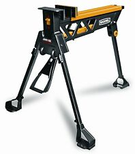 RK9002 JawHorse Sheetmaster Workstation by Rockwell