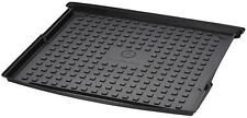 Mercedes-Benz W166 ML Class Genuine Cargo Tray, Mat ML350 ML550 ML63 AMG NEW 12+