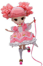 Groove Inc  Pullip Dal F-328 Magical Pink-Chan doll size10""