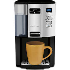 Cuisinart DCC-3000 - Coffee on Demand 12-Cup Programmable Coffeemaker
