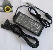 20V 90W charger for IBM Lenovo 90W T410 T420 T430 T520 T530 AC Power Adapter