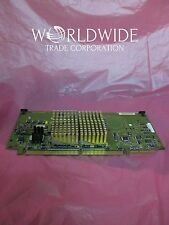 IBM 93H9716 4359 332MHz 2-way 604e3 Processor 256KB L2 Cache F50 H50 pSeries