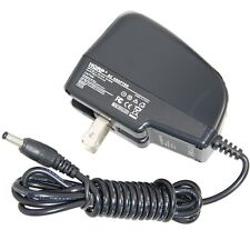 HQRP AC Adapter Charger for Kodak EasyShare M340 M341 M380 M381 M753 M763