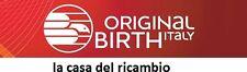 SUPPORTO MOTORE SAAB 900 DESTRO - codice birth 5948