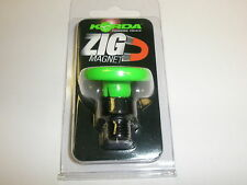 Korda Zig Magnet Carp fishing tackle