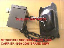 mitsubishi Shogun Sport Ricambio Trasportatore Pneumatico 1998-2006 NUOVO