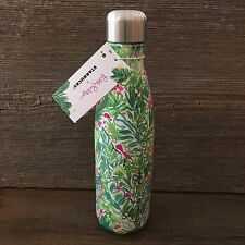 Starbucks Lilly Pulitzer Swell Bottle/Mug/Cup Brand New FREE SHIP In USA