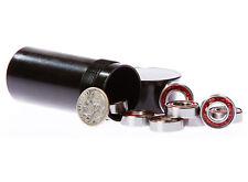 20 YAK 688-2RS precision bearings - for skates