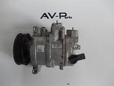 Original Audi VW   Klimakompressor 8J0260805 Golf TT EOS Passat 3C