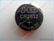 75057 Pile CMOS RTC battery JHR CR2032 Lithium 3v HP pavilion DV7-3030sf