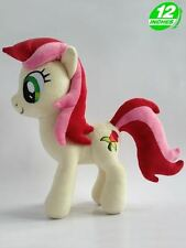 My Little Pony Roseluck Plush 12'' POPL8093