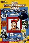 Kristy's Book (The Baby-Sitters Club Portrait Collection), Martin, Ann Matthews,