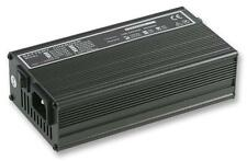 Accessories - Battery - CHARGER 24V 4A LEAD ACID
