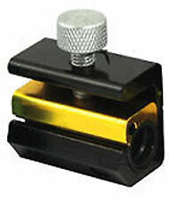 Bikingear Motorcycle Bike Moto-X Mx Cable Lubricator / Clamp Oiler Tool - Black