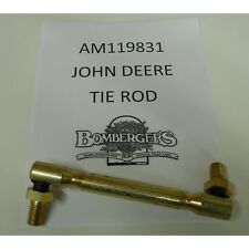 John Deere Rear Tie Rod Assembly AM119831 425 445 455 AWS