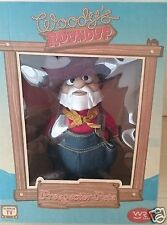 Toy Story Roundup Prospector Stinky Pete Life Size Doll Young Epoch Disney Pixar