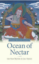 Ocean of Nectar: The True Nature of All Things, Geshe, Kelsang Gyatso, New Condi