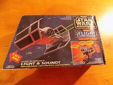 Star Wars Micro Machines Action Fleet Imperial Flight Controller