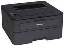 Brother HL-L2360DW Wireless Laser Printer w/Duplexing - Upgraded from HL-2270DW