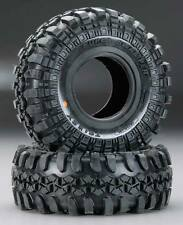 "Pro-Line 1166-14 Interco TSL SX Super Swamper 2.2"" G8 Crawler Tires w/ Foam (2)"