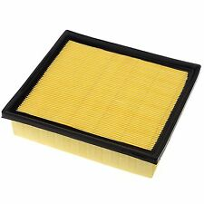 AF6116 AIR FILTER TOYOTA / LEXUS ES350 RX350 AVALON CAMRY HIGHLANDER SIENNA