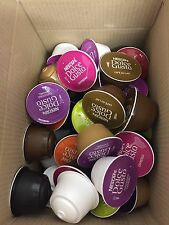 Dolce Gusto 22 Coffee Pods Try Me Mix