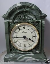 "AYNSLEY PORTLANDWARE ""REGENCY CLOCK "" 97020 Boxed"