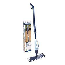 Bona de suelos de madera Spray Mop Kit