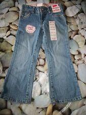 Pantalon jean LEVIS 517 stretch flare bas large 5 ans taille reglable 16VH1