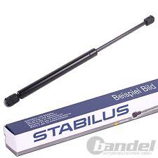 STABILUS 8722BX LIFT-O-MAT GASFEDER MOTORHAUBE PORSCHE 911 + 964
