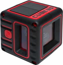 AdirPro Cube 3D Laser  self leveling Cross line laser level bosch pls Home